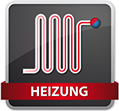 Heizung_ICON
